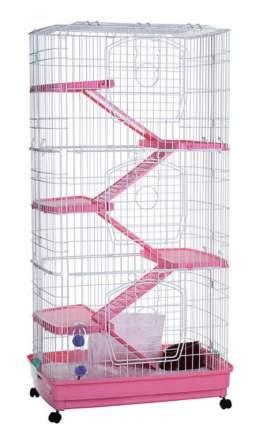 Клетка для грызунов Kredo F13
