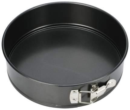 Форма для выпечки Tescoma Delicia 623258 Черный