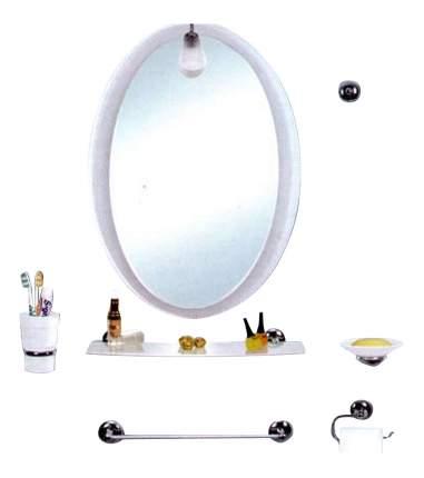 Наборы для ванной комнаты Celik 7 предметов