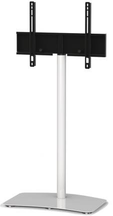 Подставка для телевизора Sonorous PL 2800 WHT-WHT