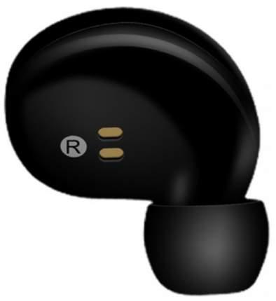 Гарнитура Bluetooth HOCO ES10 Muyue Black