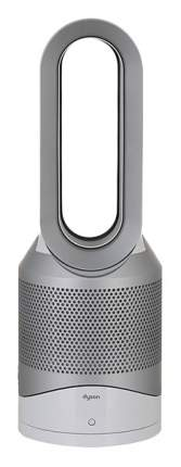 Воздухоочиститель Dyson Pure Hot+Cool HP00 Silver