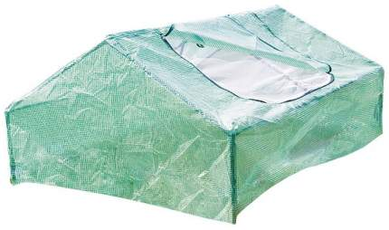 Мини-парник садовый разборный Palisad 63908 180х142х80 см