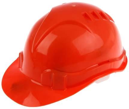 Каска защитная строительная Сибртех 89113