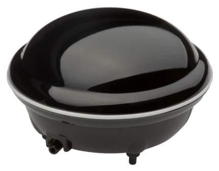 Компрессор для аквариума Aquael Oxyboost 100 plus одноканальный, 100 л/час
