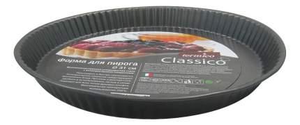 Форма для выпечки Termico 31 см