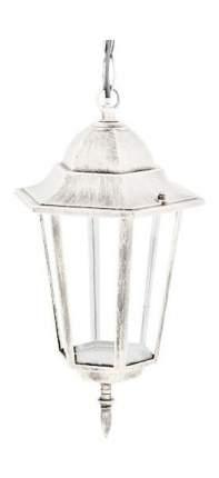 Подвесной светильник Camelion 046ЭН-5672