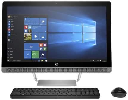 Моноблок HP ProOne 440 G3 1KN97EA Серый
