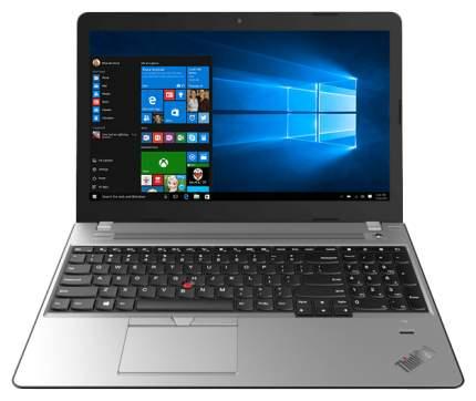 Ноутбук игровой Lenovo ThinkPad Edge 570 20H500B4RT
