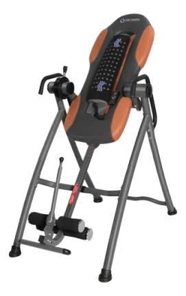 Инверсионный стол Oxygen Fitness Healthy Spine Deluxe