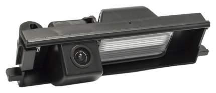 Камера заднего вида AVEL AVS326CPR-098