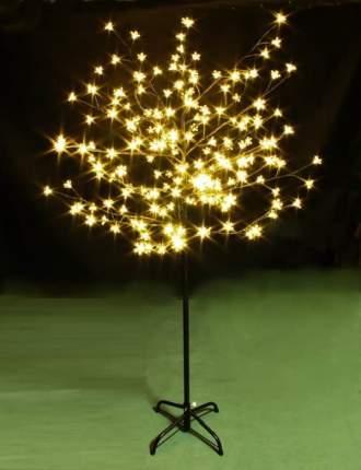 """Светодиодное дерево Ели Пенери """"Сакура"""" 150 см, уличное"""