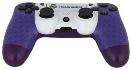 Геймпад Sony PlayStation Dualshock 4 Реал Один клуб один цвет