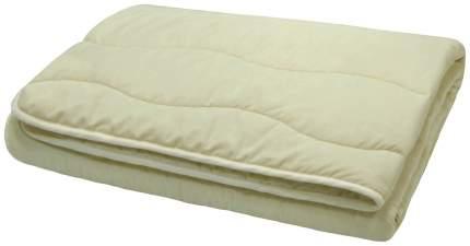 Одеяло Ol-tex овечья шерсть 200x220