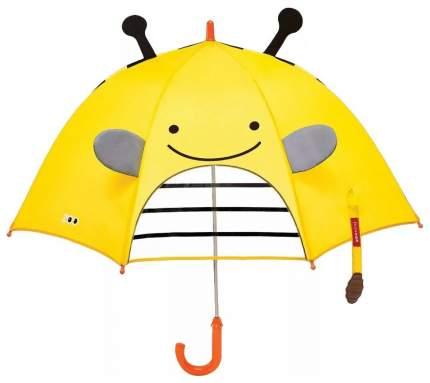 Зонт детский Skip Hop Пчела 72,5 см SH 235804