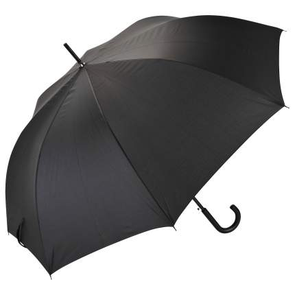 Зонт-трость автомат Doppler 71666 черный