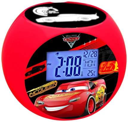 Часы-будильник Lexibook 267384 RL975DC