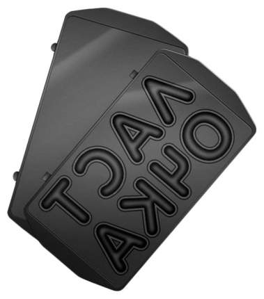 Сменная панель для мультипекаря Redmond RAMB-38