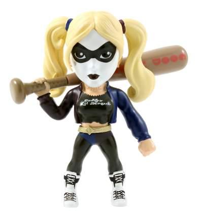 Фигурка Jada Toys: Movies: Marvel: Harley Quinn Alt