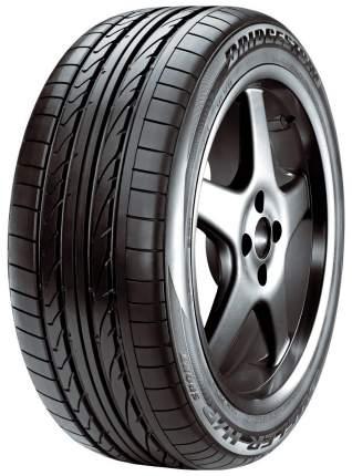Шины BRIDGESTONE H/P Sport 255/50 R19 107W (до 270 км/ч) 1349