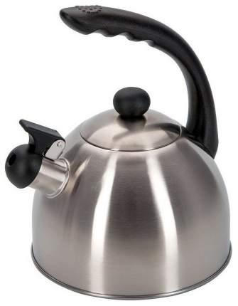 Чайник для плиты REGENT inox 94-1501 1.8 л