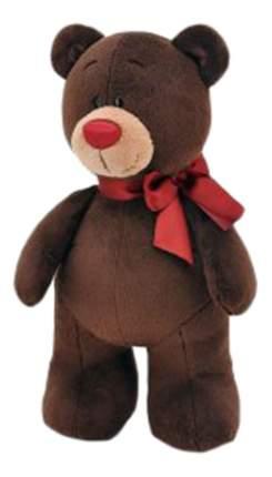 Мягкая игрушка Orange Toys Медведь мальчик choco&milk стоячая 50 см С002/50