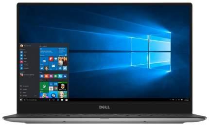 Ультрабук Dell XPS 9360-5563