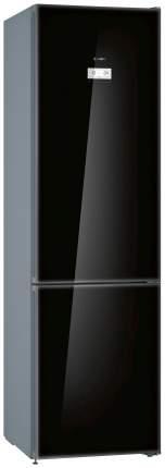 Холодильник Bosch KGN39JB3AR Black