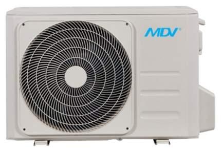 Кассетная сплит-система MDV MDCD MDCD-60HRN1/MDOU-60HN1-L