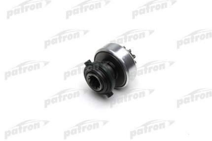 Бендикс стартера PATRON P1011072