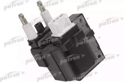 Катушка зажигания PATRON PCI1012