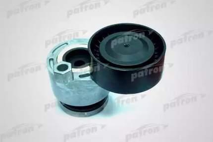 Натяжитель цепи (ремня) PATRON PT36055
