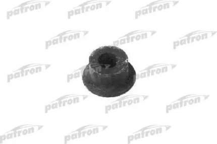 Опора двигателя PATRON PSE3174