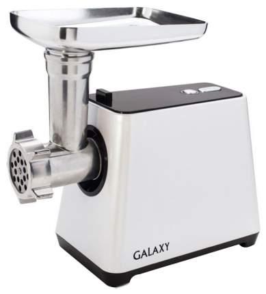 Мясорубка Galaxy GL 2410 Серый