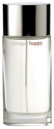 Парфюмерная вода Clinique Happy Perfume Spray 30 мл