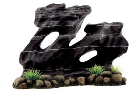 Декоративная композиция ArtUniq Stone Sculpture S
