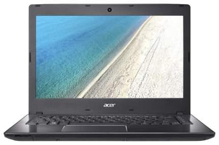 Ноутбук Acer TravelMate TMP249-M-50XT NX.VD4ER.005