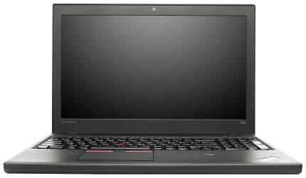 Ультрабук Lenovo ThinkPad T550 20CK001URT