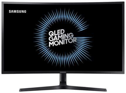 Монитор Samsung CHG70 C27HG70QQI LC27HG70QQIXCI