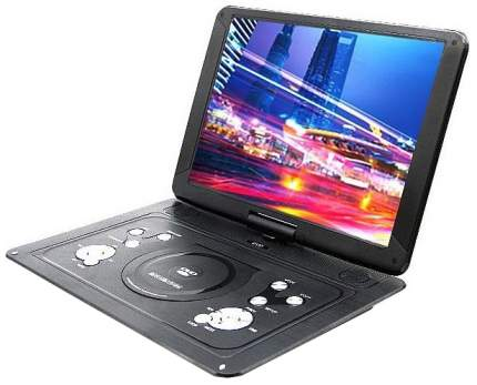 DVD-плеер Eplutus LS-140T