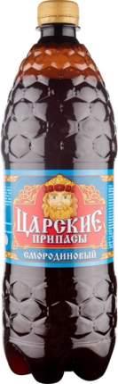 Квас смородиновый Царские припасы 1 л
