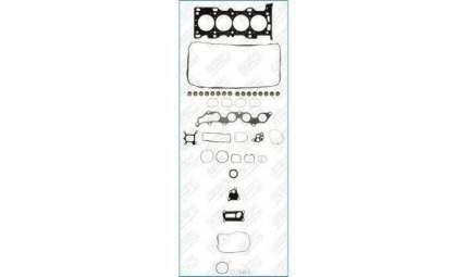 Комплект прокладок двигателя Ajusa 50235400