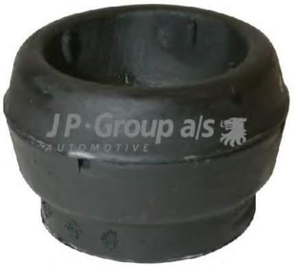 Опора амортизатора JP Group 1142400400