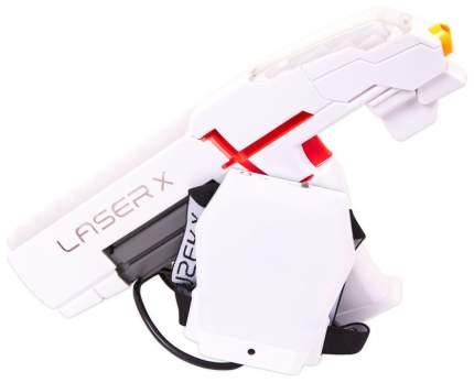 Набор игровой NSI Products Laser X с Бластерами