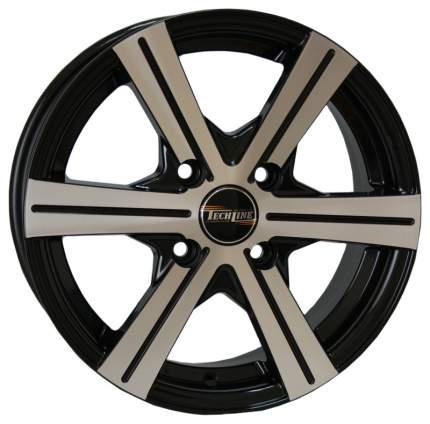 Колесные диски Tech Line R15 6J PCD4x100 ET45 D54.1 WHS117931