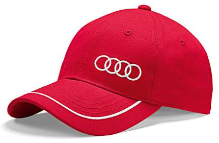 Бейсболка Audi 3131400910