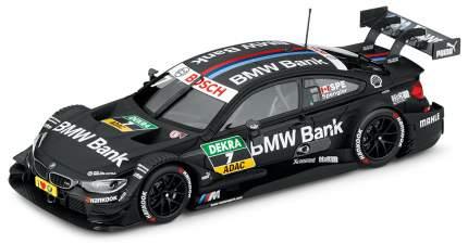 Коллекционная модель BMW 80432405592