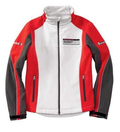 Оригинальные куртки и жилеты Porsche WAP80300S0F