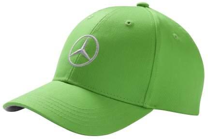 Бейсболка Mercedes-Benz B66953157