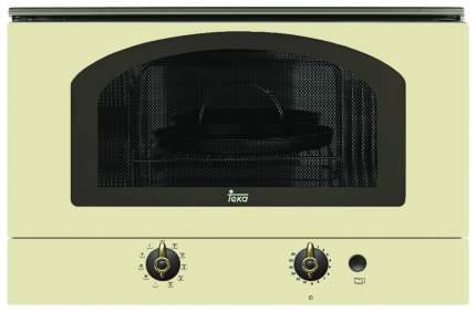 Микроволновая печь соло TEKA MWR 22 BI BB 40586301